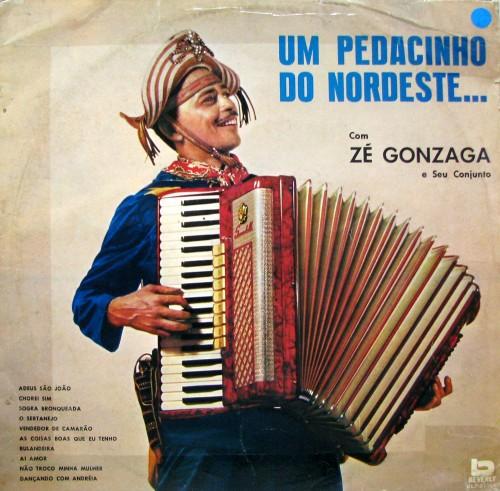 za-gonzaga-1974-um-pedacinho-do-nordeste-capa