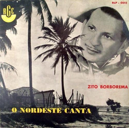 zito-borborema-10-polegadas-1957-o-nordeste-canta-capa