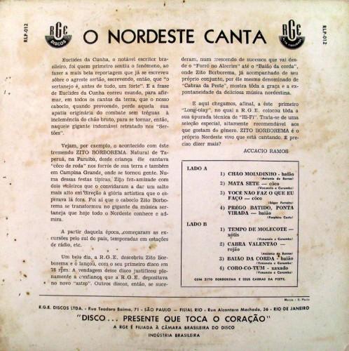 zito-borborema-10-polegadas-1957-o-nordeste-canta-verso