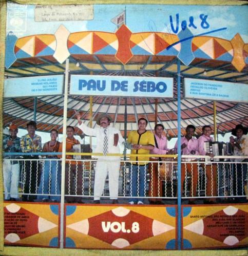 1974-coletacnea-pau-de-sebo-vol-8-capa