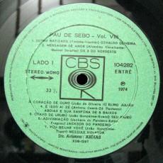 1974-coletacnea-pau-de-sebo-vol-8-selo-a