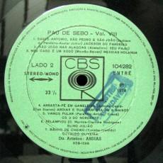 1974-coletacnea-pau-de-sebo-vol-8-selo-b