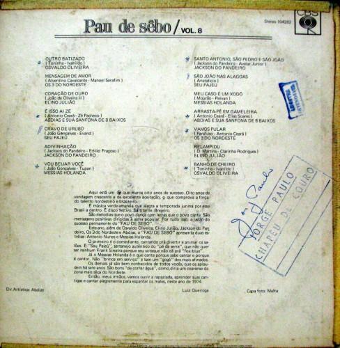 1974-coletacnea-pau-de-sebo-vol-8-verso