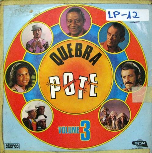 1975-coletacnea-quebra-pote-vol-3-capa