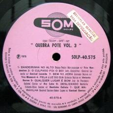 1975-coletacnea-quebra-pote-vol-3-selo-a