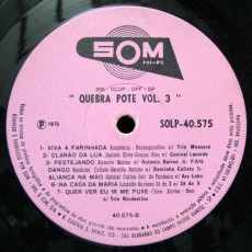 1975-coletacnea-quebra-pote-vol-3-selo-b