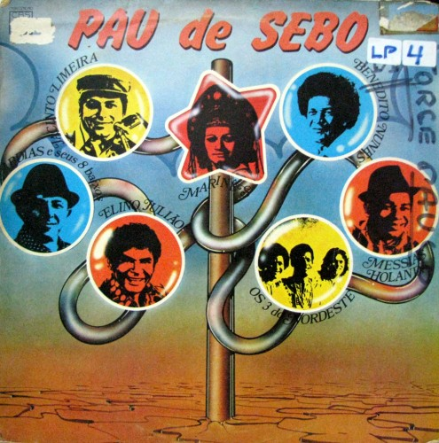 1977-coletacnea-pau-de-sebo-vol-11-capa
