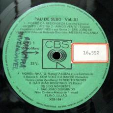 1977-coletacnea-pau-de-sebo-vol-11-selo-a