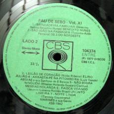 1977-coletacnea-pau-de-sebo-vol-11-selo-b
