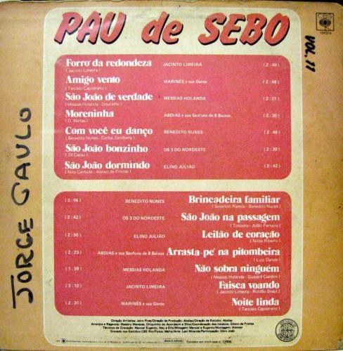 1977-coletacnea-pau-de-sebo-vol-11-verso