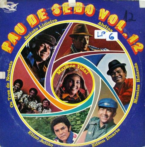 1978-coletacnea-pau-de-sebo-vol-12-capa