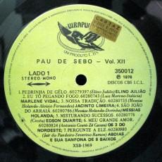 1978-coletacnea-pau-de-sebo-vol-12-selo-a