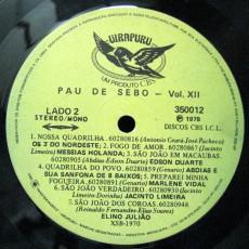1978-coletacnea-pau-de-sebo-vol-12-selo-b