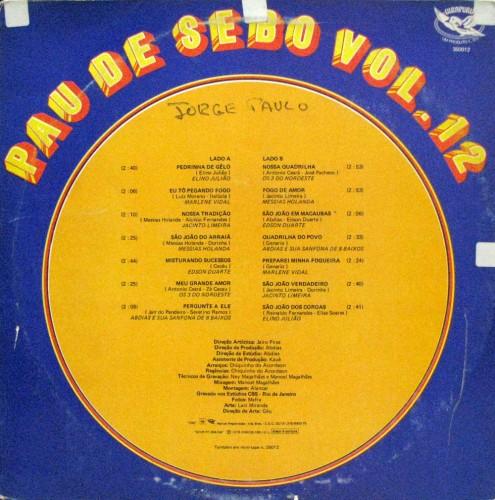 1978-coletacnea-pau-de-sebo-vol-12-verso