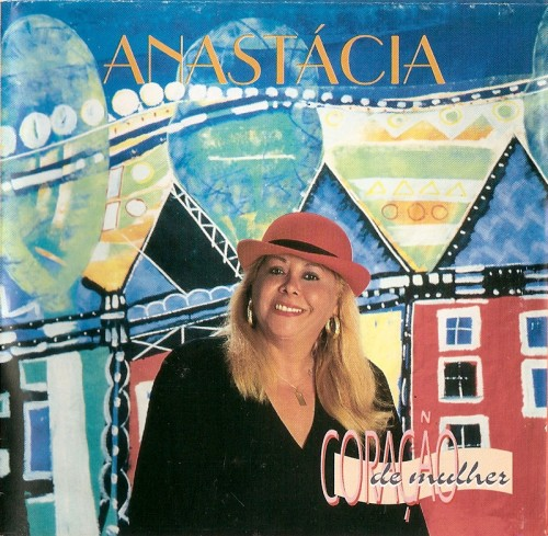 anastacia-1995-coraaao-de-mulher-capa