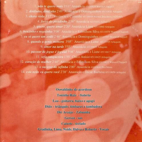anastacia-1995-coraaao-de-mulher-ficha