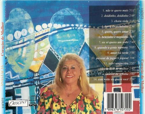 anastacia-1995-coraaao-de-mulher-verso