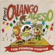 A banda 'Calango Aceso' nasceu em 1993, na cidade de Fortaleza-CE, lançada pela gravadora somZoom, que, na época, tentava aproveitar a ascenção o estilo 'forró romântico', que viria a se […]