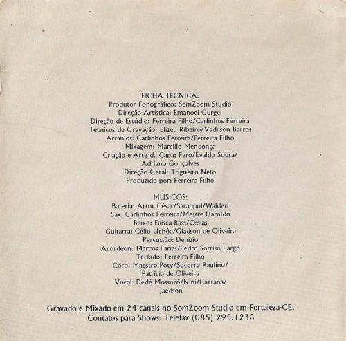 calango-aceso-1996-fom-fonrom-fomfom-ficha