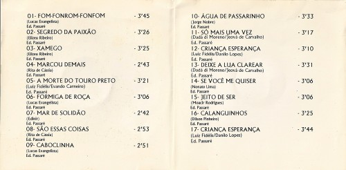calango-aceso-1996-fom-fonrom-fomfom-masicas