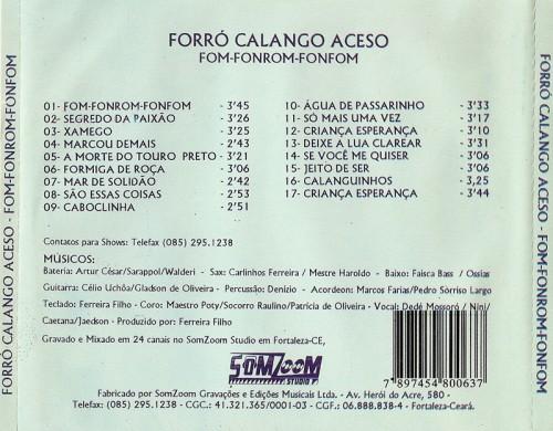 calango-aceso-1996-fom-fonrom-fomfom-verso