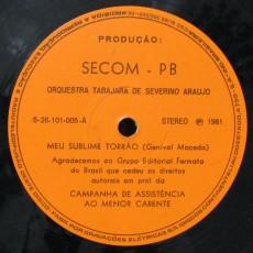 compacto-1981-paraaba-meu-sublime-torrao-selo-a