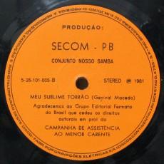 compacto-1981-paraaba-meu-sublime-torrao-selo-b