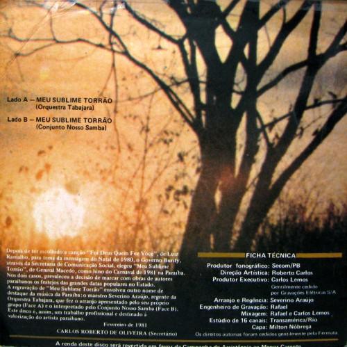 compacto-1981-paraaba-meu-sublime-torrao-verso