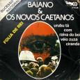 """Esse compacto é da célebre dupla """"Baiano e os Novos Caetanos"""", formada por Arnoud Rodrigues e Chico Anísio, são as mesmas gravações do álbum gravado, ao vivo, em 1974. Dizem […]"""