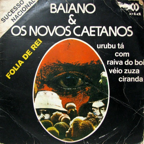 compacto-baiano-e-os-novos-caetanos-1975-capa