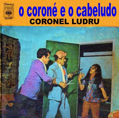 coron-ludru_frente