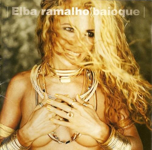 elba-ramalho-1997-baioque-capa