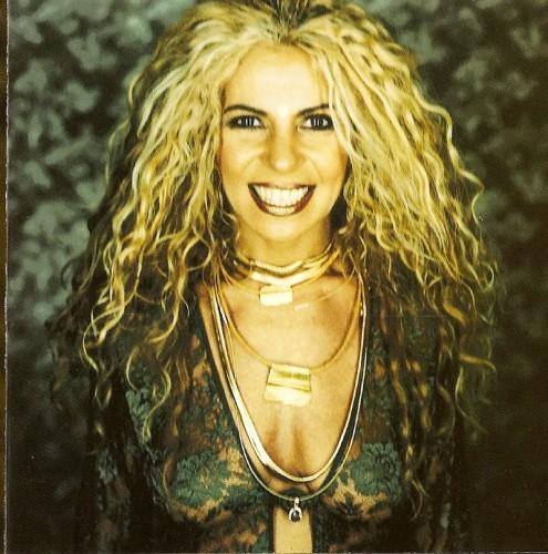 elba-ramalho-1997-baioque-foto2