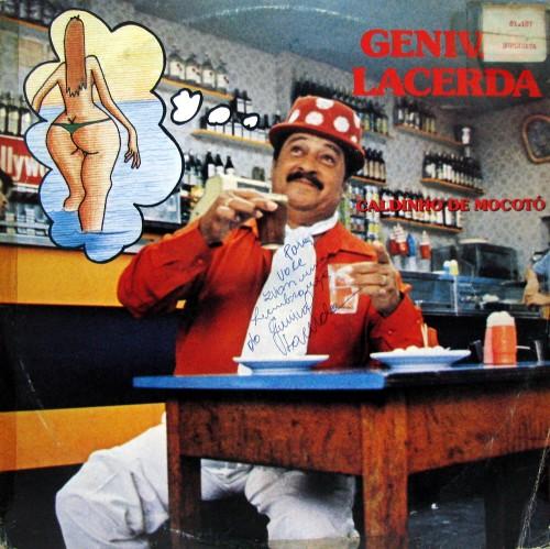genival-lacerda-1985-caldinho-de-mocota-capa