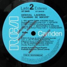 genival-lacerda-1985-caldinho-de-mocota-selo-b