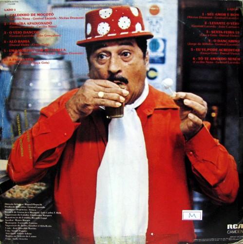 genival-lacerda-1985-caldinho-de-mocota-verso