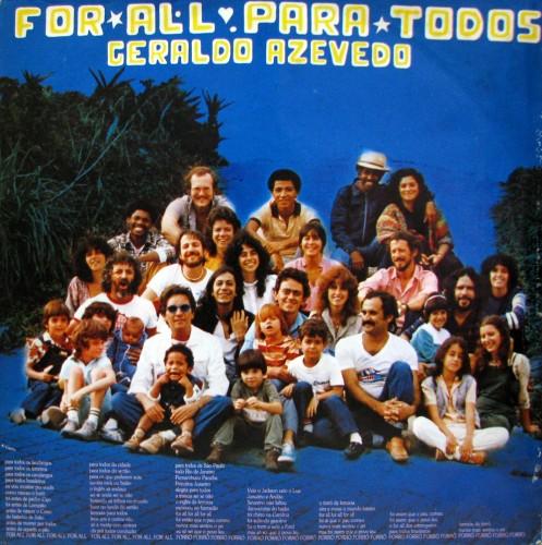geraldo-azevedo-1982-for-all-para-todos-encarte