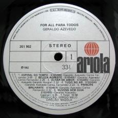 geraldo-azevedo-1982-for-all-para-todos-selo-a