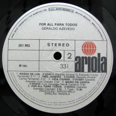 geraldo-azevedo-1982-for-all-para-todos-selo-b