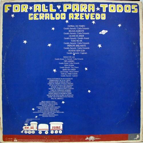 geraldo-azevedo-1982-for-all-para-todos-verso