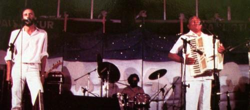 gonzagao-e-gonzaguinha-juntos-em-um-show-em-1984