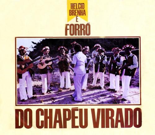 halcio-brenha_forra-do-chapau-virado_frente