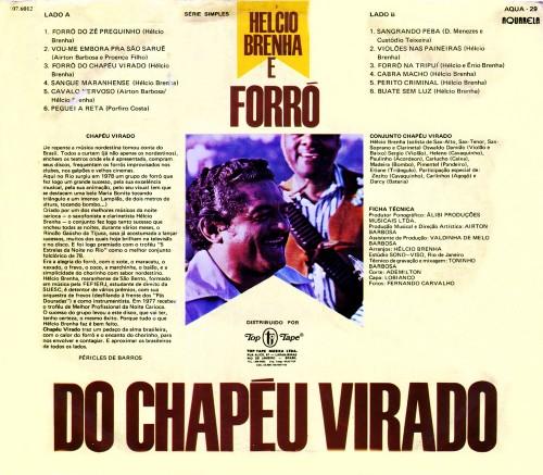 halcio-brenha_forra-do-chapau-virado_verso