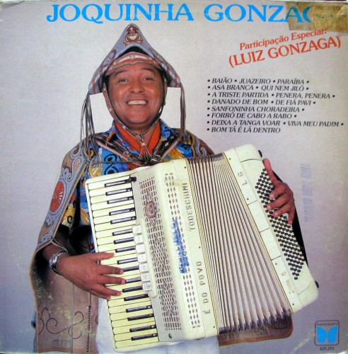 joquinha-gonzaga-1989-joquinha-gonzaga-capa