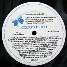joquinha-gonzaga-1989-joquinha-gonzaga-lado-a
