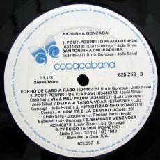 joquinha-gonzaga-1989-joquinha-gonzaga-lado-b