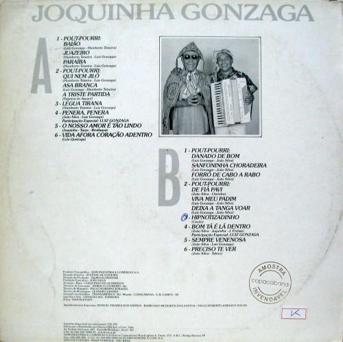 joquinha-gonzaga-1989-joquinha-gonzaga-verso