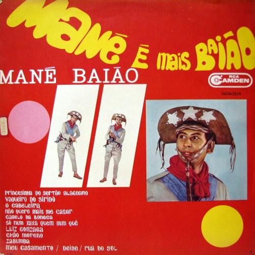 mana-baiao-1967-mana-a-mais-baiao-capa