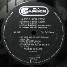 mana-baiao-1967-mana-a-mais-baiao-selo-a