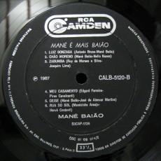 mana-baiao-1967-mana-a-mais-baiao-selo-b